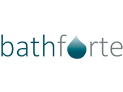 BathForte