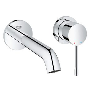 Grifo de lavabo empotrable - Essence New M - Grohe