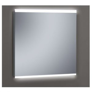 Espejo con lud led-Venus-Design Glass