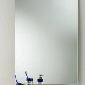 Espejo Basic-Desing glass