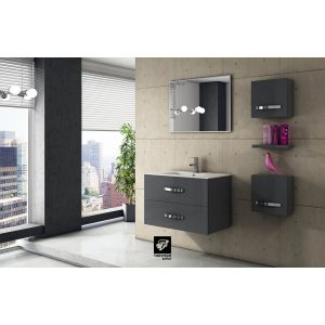 Mueble Auxiliar 35cm - Torvisco Group - Deva