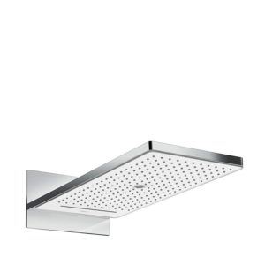 Rociador Rainmaker Select 580 mm - hansgrohe