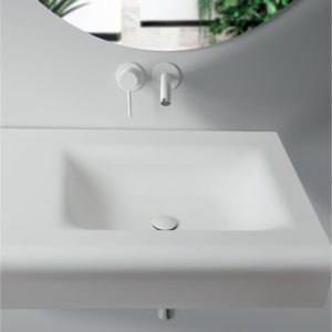 Encimera Solid Surface-Global-Xolid