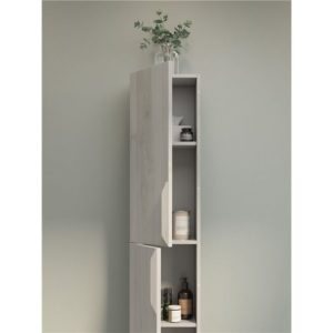 Columna 30 cm - Urban - Royo Group
