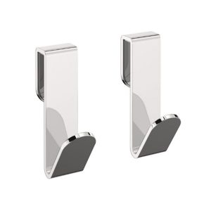 Percha para colgar x2 - Architect S+ - Cosmic
